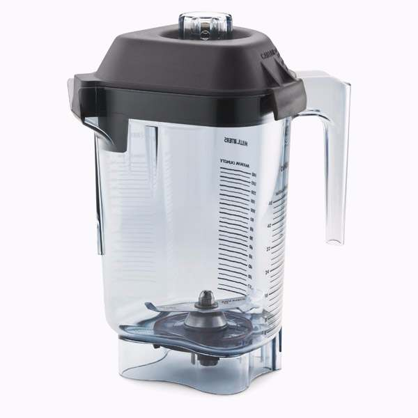 vitamix-jar-c