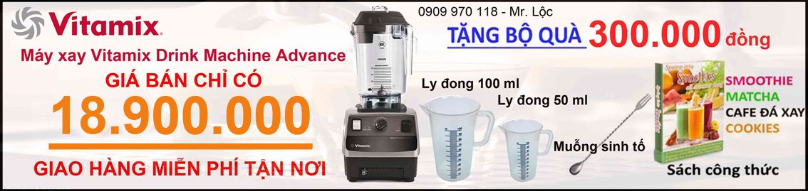 km-tang-may-xay-vitamix-091018