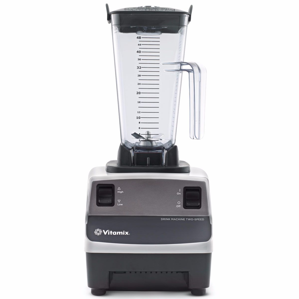 vitamix-5004-two-speed-drink-machine-48oz-front-c