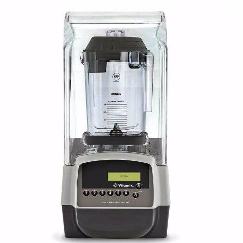 may-xay-vitamix-touch-and-go-2-blending-station-c